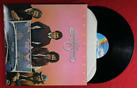 Oak Ridge Boys - Fancy Free - Vinyl Record LP MCA5209 - VG