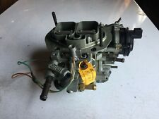 Vintage Holley Carburetor Rebuilt Fits Aries, Reliant, Omni, Horizon, 2.2L 2 bbl