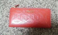 Rare Samantha Thavasa Hello Kitty wallet Japan Limited FREE Shipping