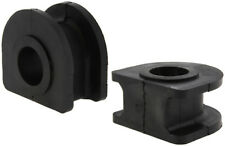 Suspension Stabilizer Bar Bushing-Premium Steering and Front Centric 602.66024