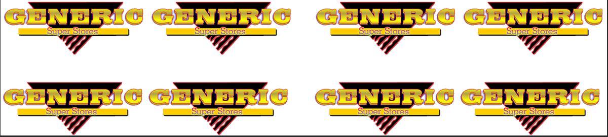 Generic_super_stores