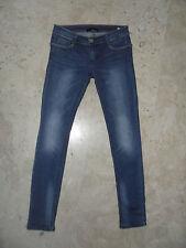 Pantalone Jeans ZARA  Attualissimi e di Tendenza mod. Z1975   Tg. 44 ITA