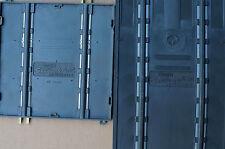 EGGER Argent Flèche autorennbahn-Pièces Paquet Top Big Package Slot Track parts JOUEF