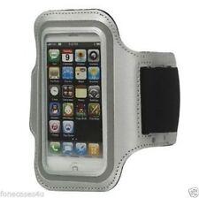 Fundas de poliéster para teléfonos móviles y PDAs Apple