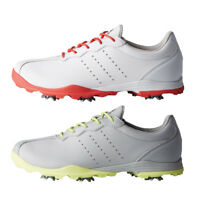Adidas Adipure DC Womens Golf Shoes - Select Size & Color!
