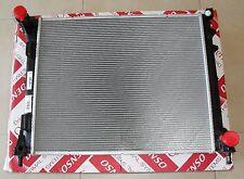 Radiatore Motore Lancia Ypsilon 900 Turbo Benzina Dal 2012 -> AFTERMARKET