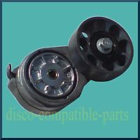 Land Rover Defender 300 TDi Serpentine Auxiliary Belt Tensioner Dayco ERR4708