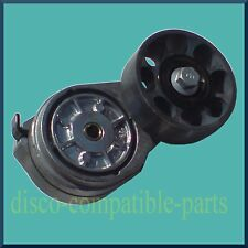 Land Rover Discovery 300 TDi Serpentine Auxiliary Belt Tensioner