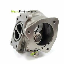 CITROEN C4 Mk1 Clutch Guide Tube Inlet 1.2 1.4 1.6 1.6D 2004 on Corteco 210514