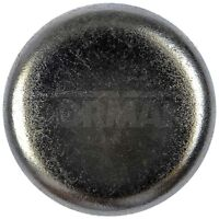 Height 0.220 Dorman 555-082 10 Pack Steel Cup Expansion Plug 45//64  In.