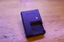 Sony BC-CSGC Camera Battery Charger for NP-BG1 & NP-FG1 Type G15