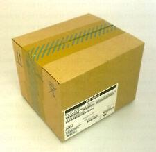 IBM / Lenovo 46W2836 E5-2609v2 4C 2.5GHz Genuine x3550 M4 CPU Kit FACTORY SEALED