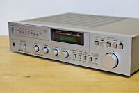 Akai AA-R21L Stereo Receiver Hi-Fi Separate Amplifier With Phono Input