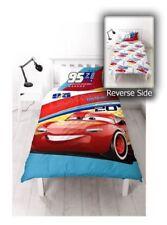 Ropa de cama Disney color principal rojo para niños