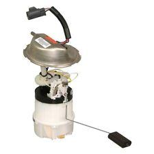 Fuel Pump Module Assembly fits 2004-2007 Mazda RX-8  AIRTEX AUTOMOTIVE DIVISION