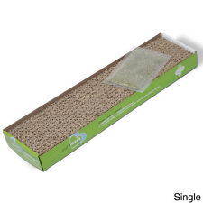 Van Ness Pureness Scratch Pad Single