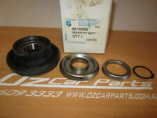 HOLDEN COMMODORE VB VC VH VK VL VN VP VR VS VT V6 V8 TAILSHAFT CENTRE BEARING