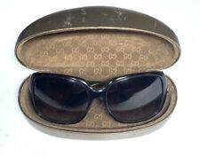 Gucci Women's Sunglasses GG 3166/S 791CC 59 with Case