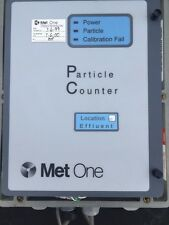 Pcx 208402 1 Met One Water Particle Counter