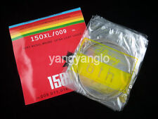 New Gauge 150XL For Electric Guitar Strings 1st-6th Steel Strings Free Shipping