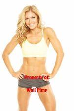 TORRIE WILSON WWE WCW WWF DIVAS Poster Print 24x36 WALL Photo 2