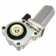Fit Bmw X3x5 25l 30l 44l 04 10 Transfer Case Shift Actuator Motor 27107566296