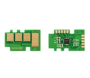 MLT-D115L Chip for SAMSUNG SL-M2620/M2820/M2830/M2670 SL-M2870/M2880/M2621/M2671