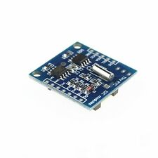 5 PCS I2C RTC DS1307 AT24C32 Real Time Clock Module For AVR ARM PIC