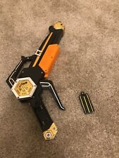 Power Rangers Lost Galaxy Magna Defender Sword/Gun Weapon