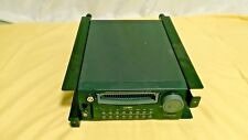 Seon Trooper P/N Tr411D00 Cctv Dvr Video Recorder- Secure Bus Video Recorder