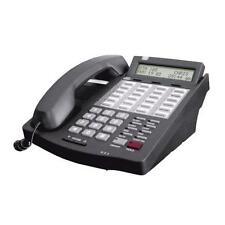 Fully Refurbished Vodavi Starplus STS SP-3515-71 Speaker Display Phone Charcoal