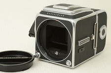 Hasselblad 500CM C/M Camera Body + Film Back A12 [Excellent] (06-M94)