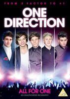 One Direction - Tout Pour Un DVD Neuf DVD (ABD1090)