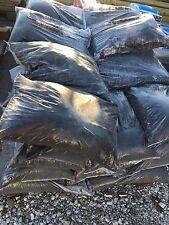 Premium bagged or Loose Top Soil wirral