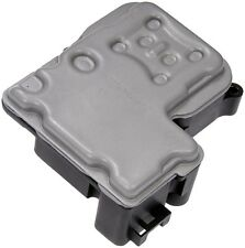 Dorman 599-718 Remanufactured ABS Brake Module