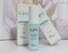 Dior Dior Hydra Life Deep Hydration - Sorbet Water Essence 5ml in a Bag Pouch