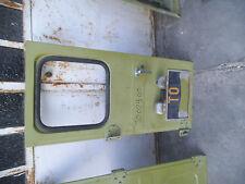 DAIHATSU TAFT F20 sportello porta battente posteriore usata