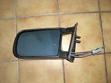 Spiegel Beifahrerseite Mirror left Lancia Thema 1. Serie mechanisch Typ 834