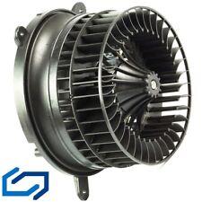 Elektromotor Innenraumgebläse Gebläse für C-KLASSE W/S202 CLK A/C208 SLK R170