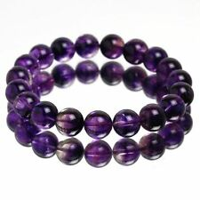 Oval Pearl Loose Beads