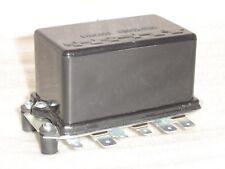 Dynamo Control Box 22amp 3 Bobbin Lucas RB340 type VRG3606