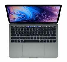 2019 MacBook Pro 13 Inch Retina Touch Bar Laptop 2.8 i7...