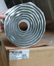 """GS# 79 Gray Sealant 1/2"""" x 1/2"""" x 10' for underground pipe line, RV's and more"""