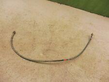 1964 honda c105 trail 55 H1320~ speedo cable