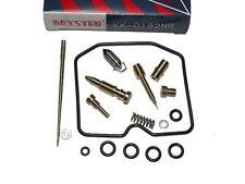 Carburador de reparación de Kawasaki klx 650 r año 93 - 96 carburetor REPAIR KIT