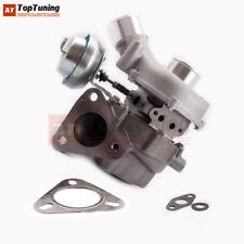 VT16 Turbo For Mitsubishi Triton L200 2.5 L 4D56 1515A170 VAD20022 Water Cooled