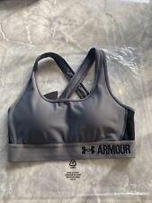 under armour sports bra small Brand New