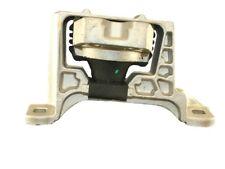 Suspension Control Arm Bushing fits 2003-2007 Ford Crown Victoria  MOOG