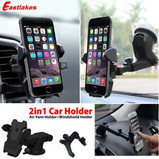 Clip Mobile Phone Mounts & Holders for iPhone X