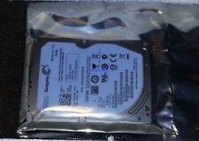 Discos duros internos Seagate de SATA III para ordenadores y tablets para 250GB